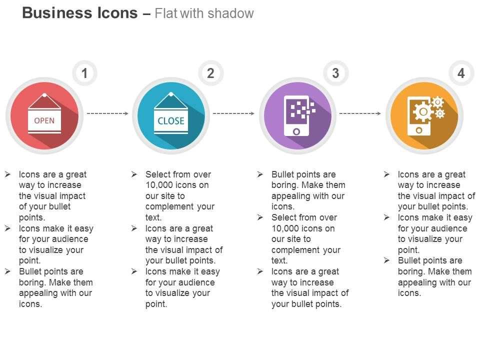 open_close_board_mobile_apps_settings_ppt_icons_graphics_Slide01
