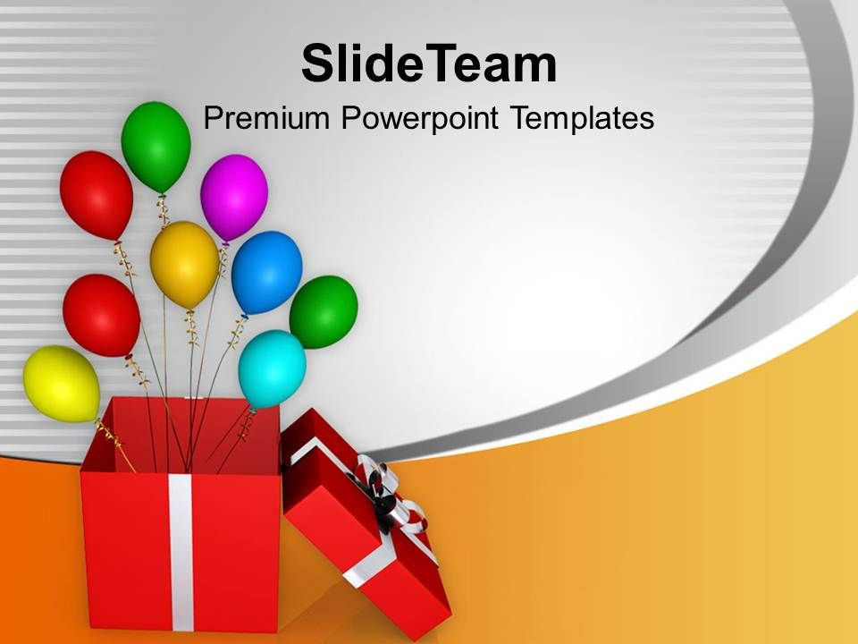 opened_red_box_balloons_slide_layout_powerpoint_templates_ppt_themes_and_graphics_0113_Slide01