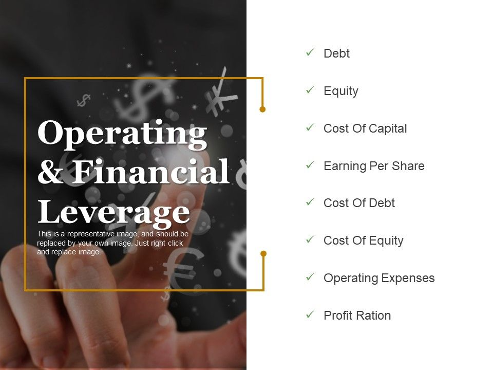 operating_and_financial_leverage_ppt_model_Slide01