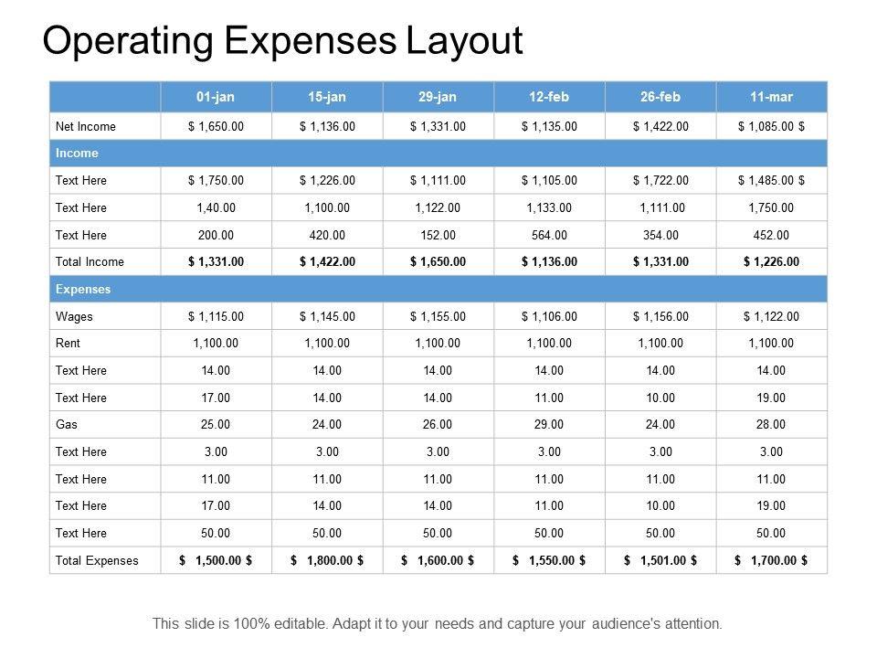 operating_expenses_layout_Slide01