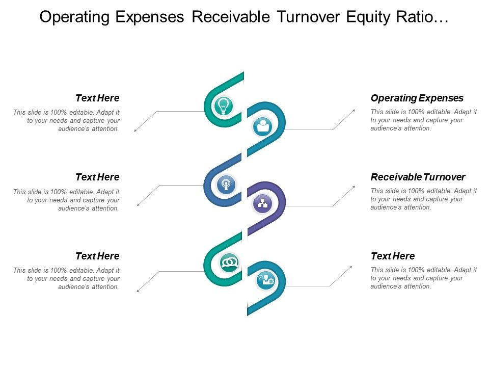operating_expenses_receivable_turnover_equity_ratio_ending_cash_Slide01