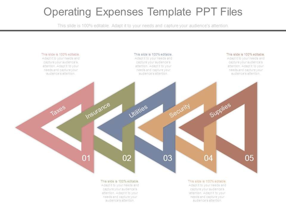 operating_expenses_template_ppt_files_Slide01