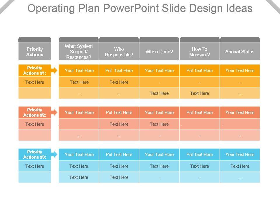 operating_plan_powerpoint_slide_design_ideas_Slide01