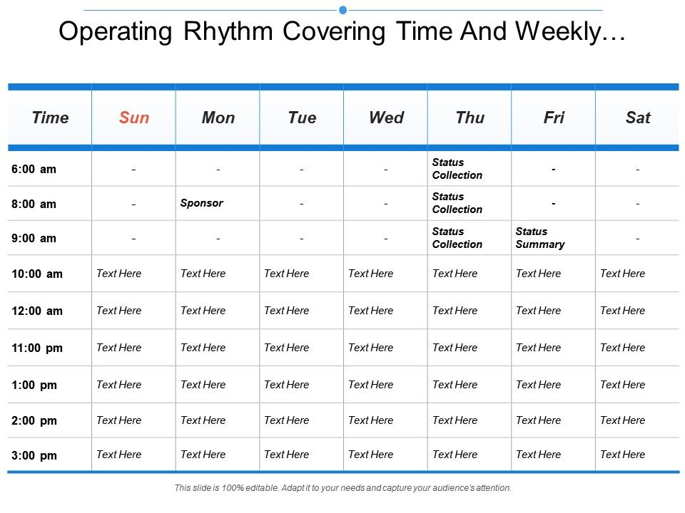 operating_rhythm_covering_time_and_weekly_schedule_Slide01