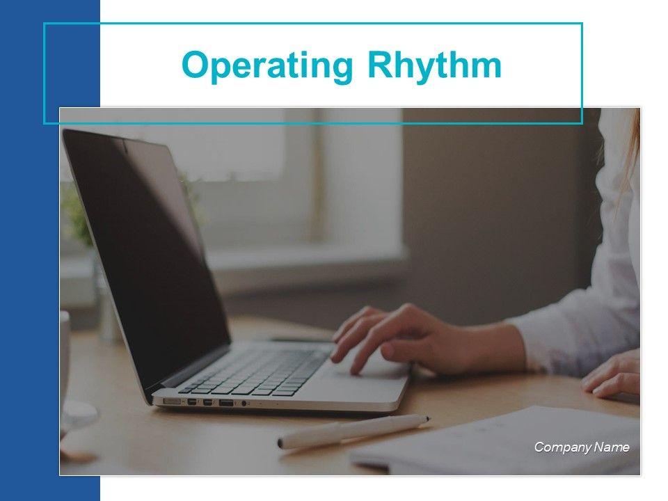 operating_rhythm_powerpoint_presentation_slides_Slide01