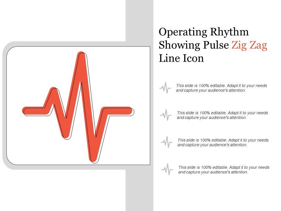 operating_rhythm_showing_pulse_zig_zag_line_icon_Slide01