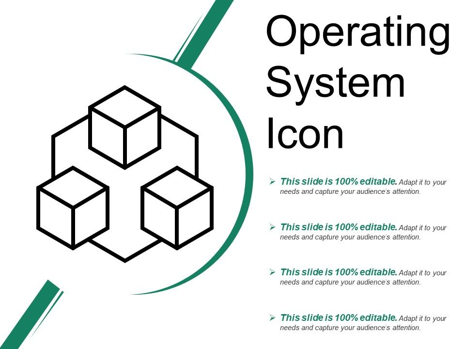 operating_system_icon_Slide01