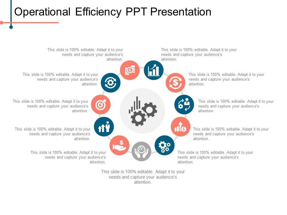 operational_efficiency_ppt_presentation_Slide01