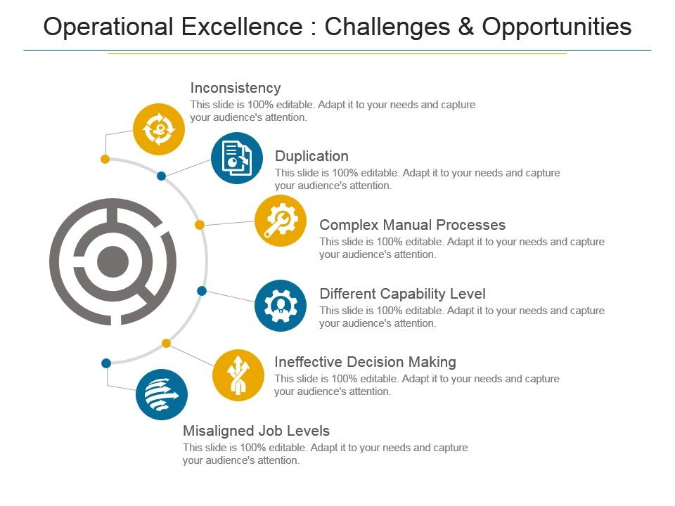 operational_excellence_challenges_and_opportunities_ppt_slide_Slide01
