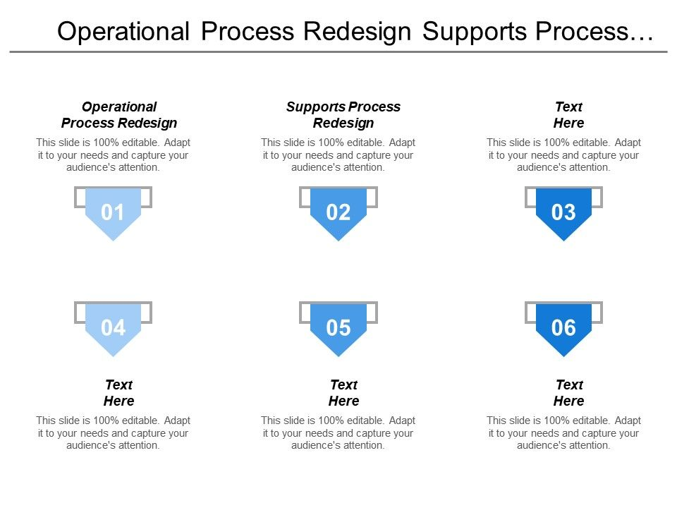 operational_process_redesign_supports_process_redesign_informations_technology_Slide01