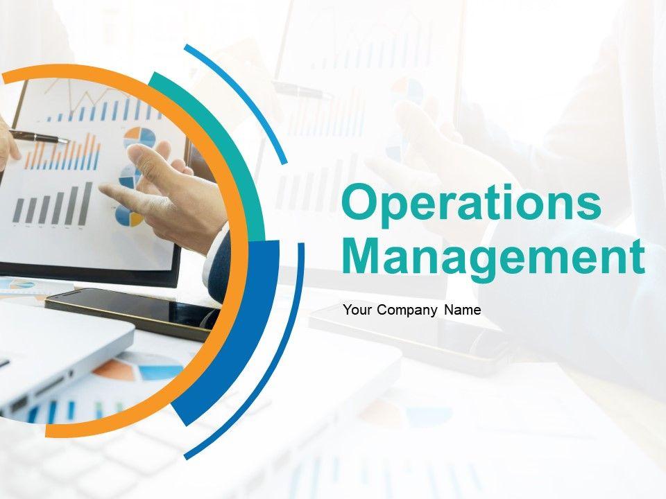 operations_management_powerpoint_presentation_slides_Slide01