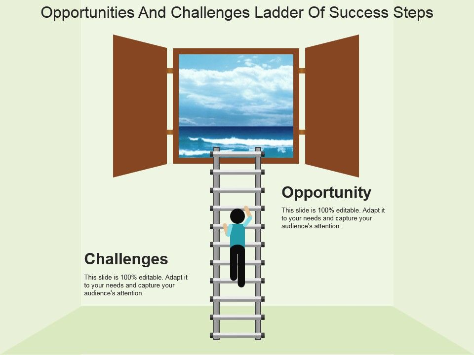 84115812 Style Concepts 1 Opportunity 2 Piece Powerpoint ...