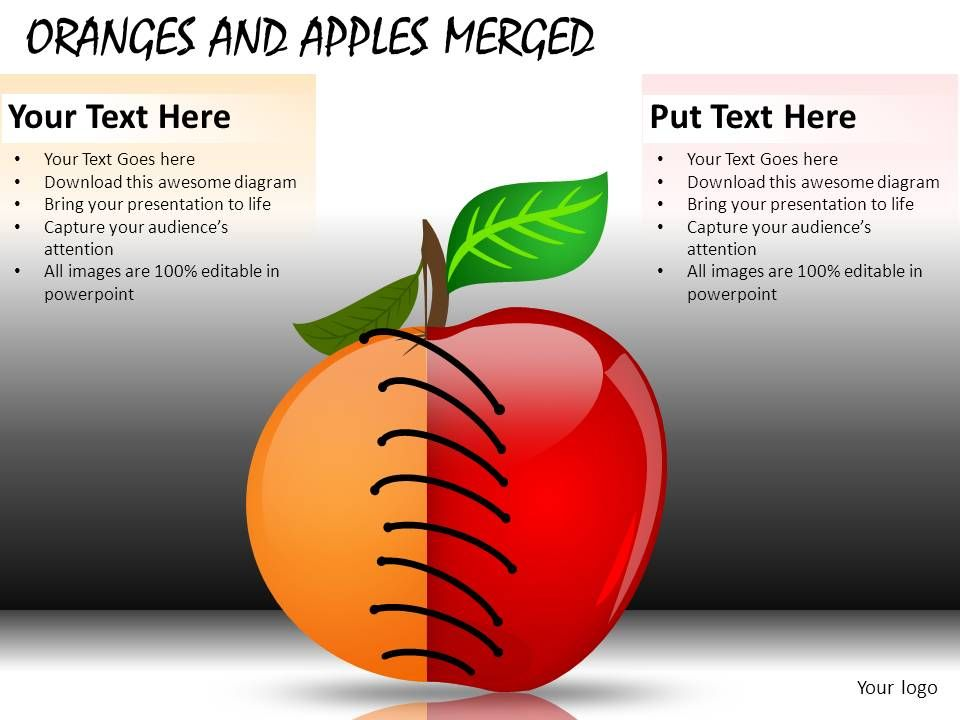 oranges_and_apples_merged_powerpoint_presentation_slides_db_Slide01