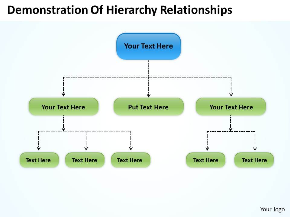 org_charts_in_powerpoint_demonstration_of_hierarchy_relationships_templates_0515_Slide01