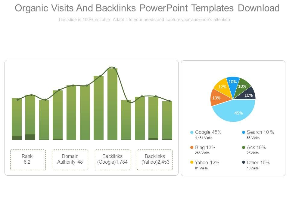 Organic visits and backlinks powerpoint templates download organicvisitsandbacklinkspowerpointtemplatesdownloadslide01 organicvisitsandbacklinkspowerpointtemplatesdownloadslide02 toneelgroepblik Choice Image