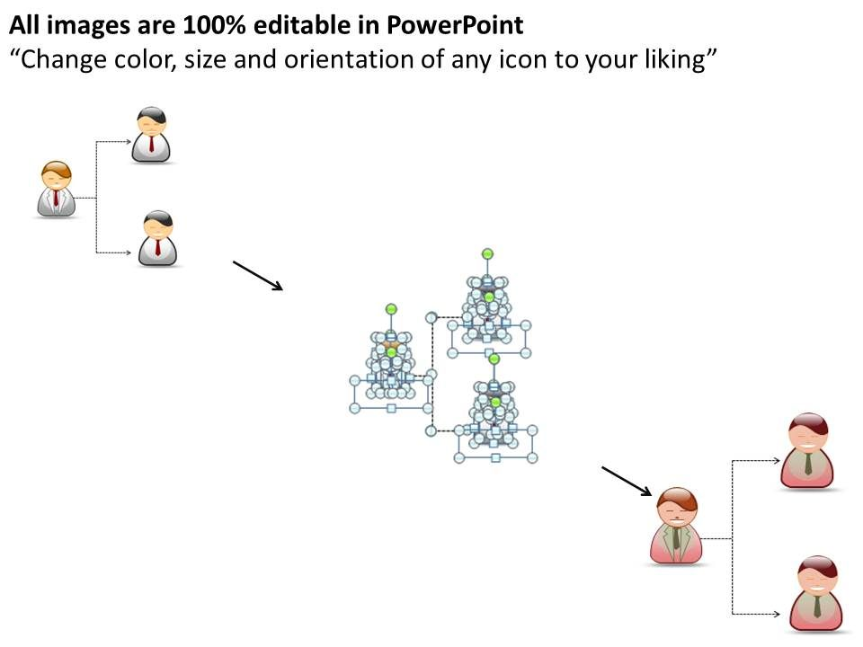 Plot structure diagram ppt new wiring diagram 2018 61291461 style hierarchy 1 many 1 piece powerpoint presentation the three elements for a plot diagram narrative conflict diagram story plot graph on plot ccuart Choice Image