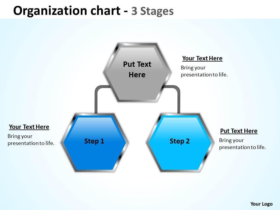 organization_table_51_Slide01