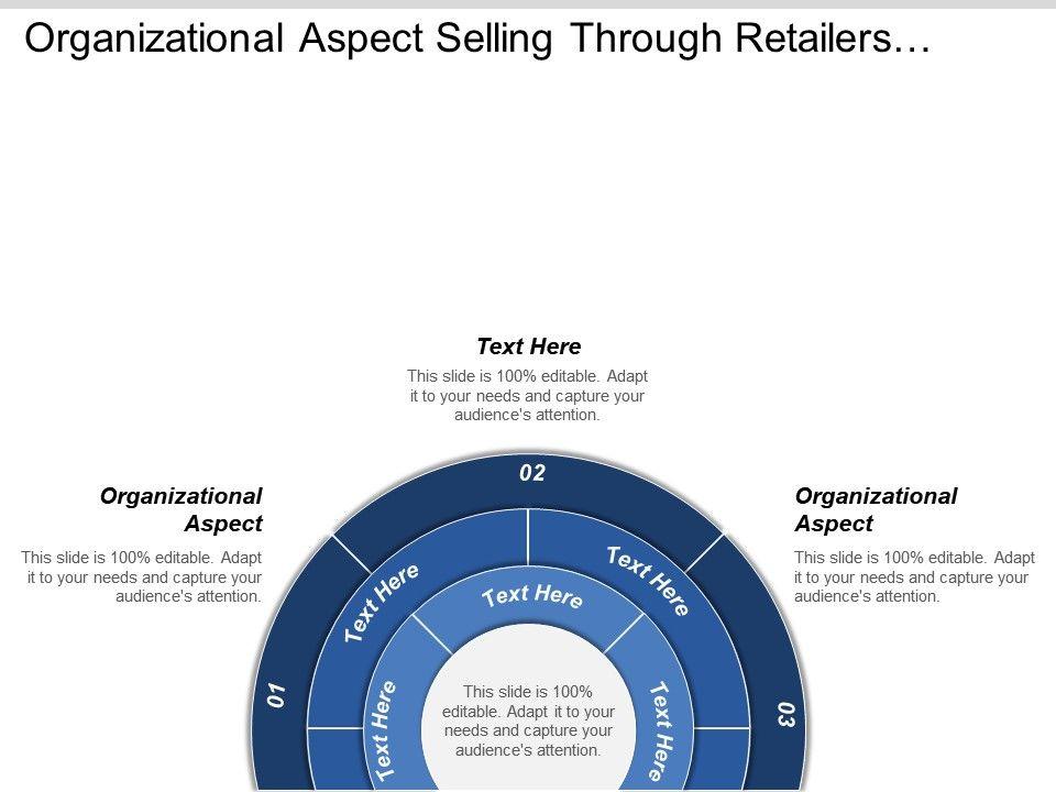 organizational_aspect_selling_through_retailers_marketing_program_psychological_segmentation_Slide01