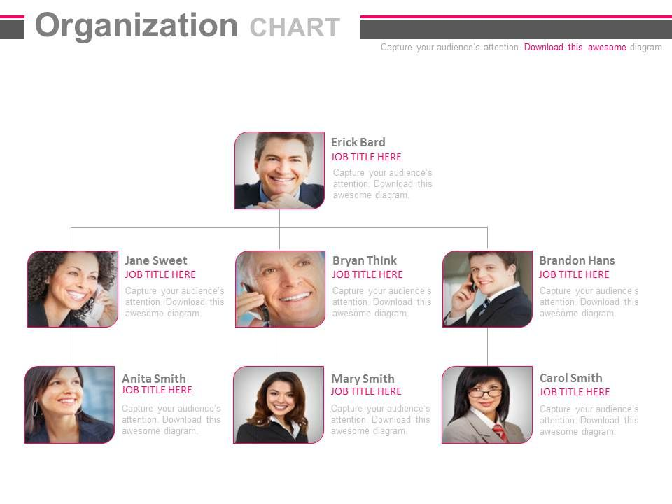 organizational_chart_of_business_peoples_powerpoint_slides_Slide01