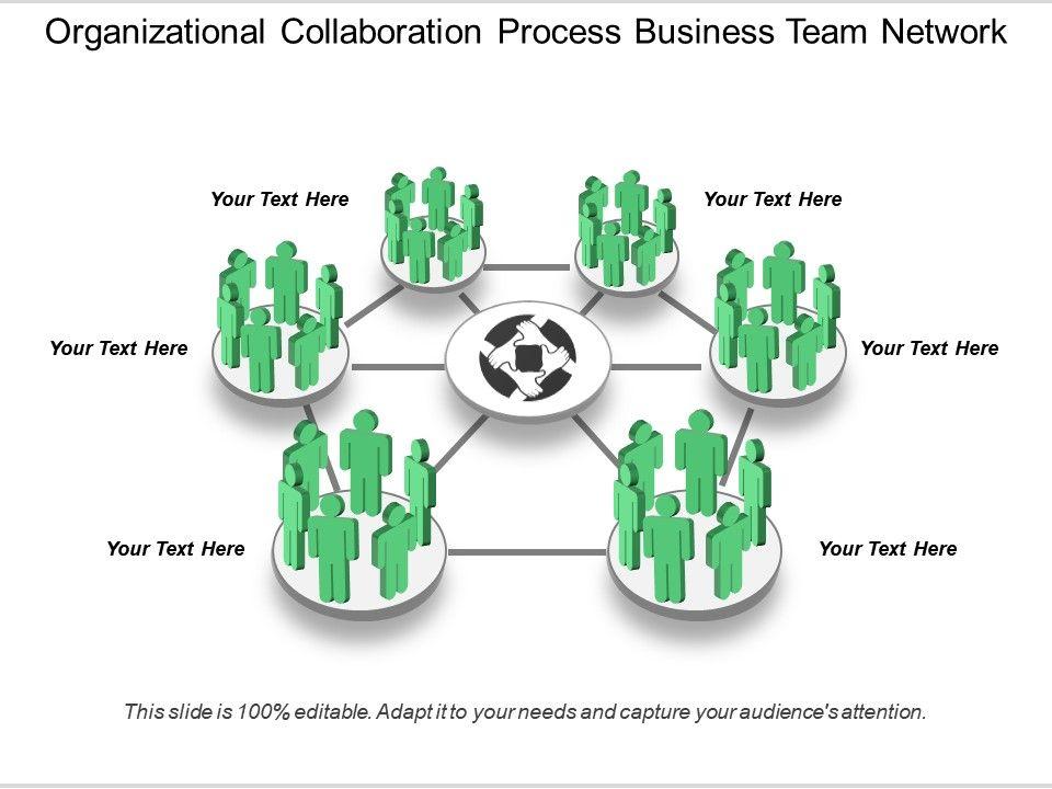 organizational_collaboration_process_business_team_network_Slide01