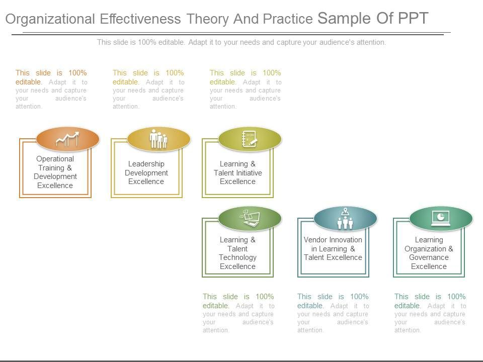 organizational_effectiveness_theory_and_practice_sample_of_ppt_Slide01