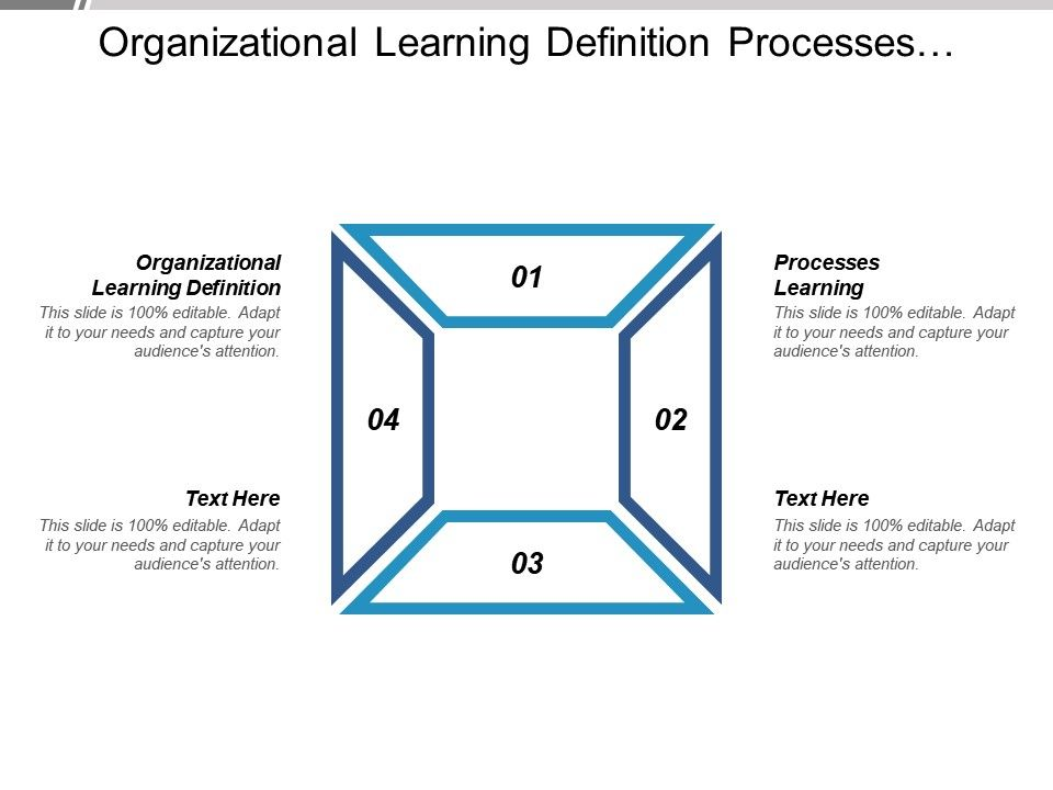 organizational_learning_definition_processes_learning_performance_reviews_b2b_transactions_cpb_Slide01