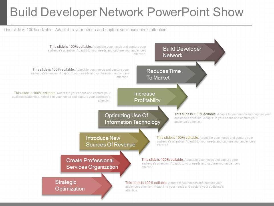 original_build_developer_network_powerpoint_show_Slide01