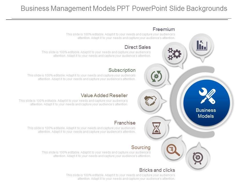 original_business_management_models_ppt_powerpoint_slide_backgrounds_Slide01