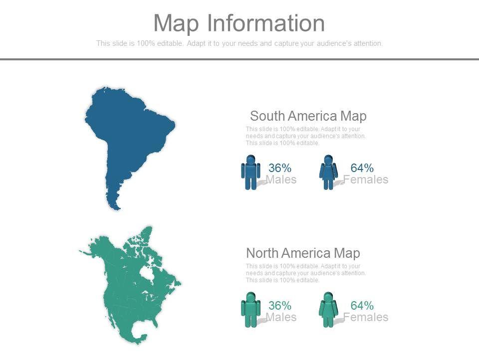 original_map_information_Slide01