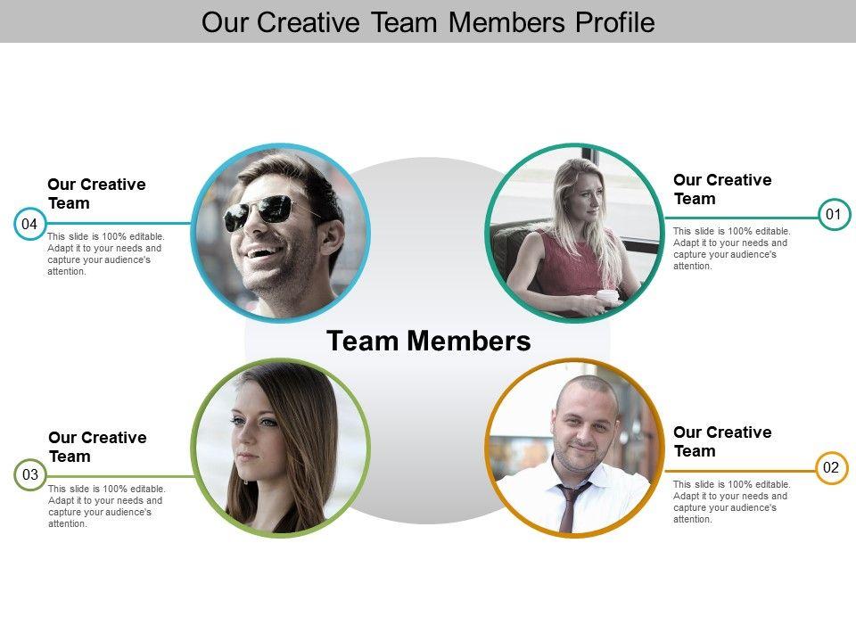 our_creative_team_members_profile_Slide01