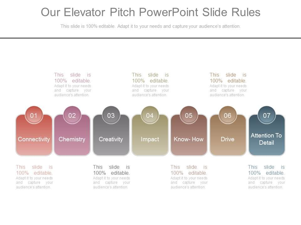 6 handed pitch rules