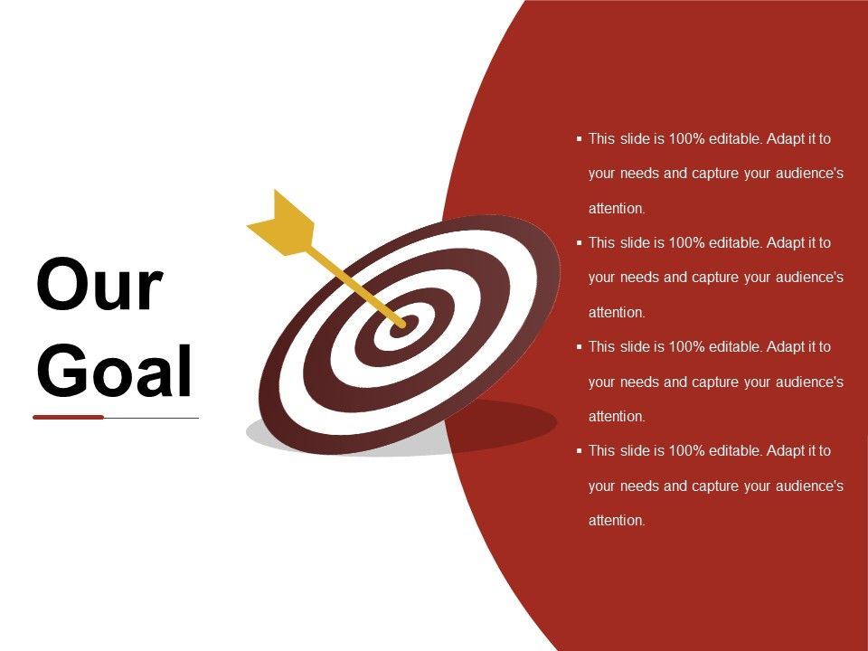 our_goal_presentation_examples_Slide01
