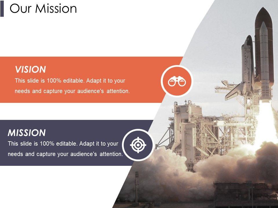 our_mission_presentation_graphics_Slide01