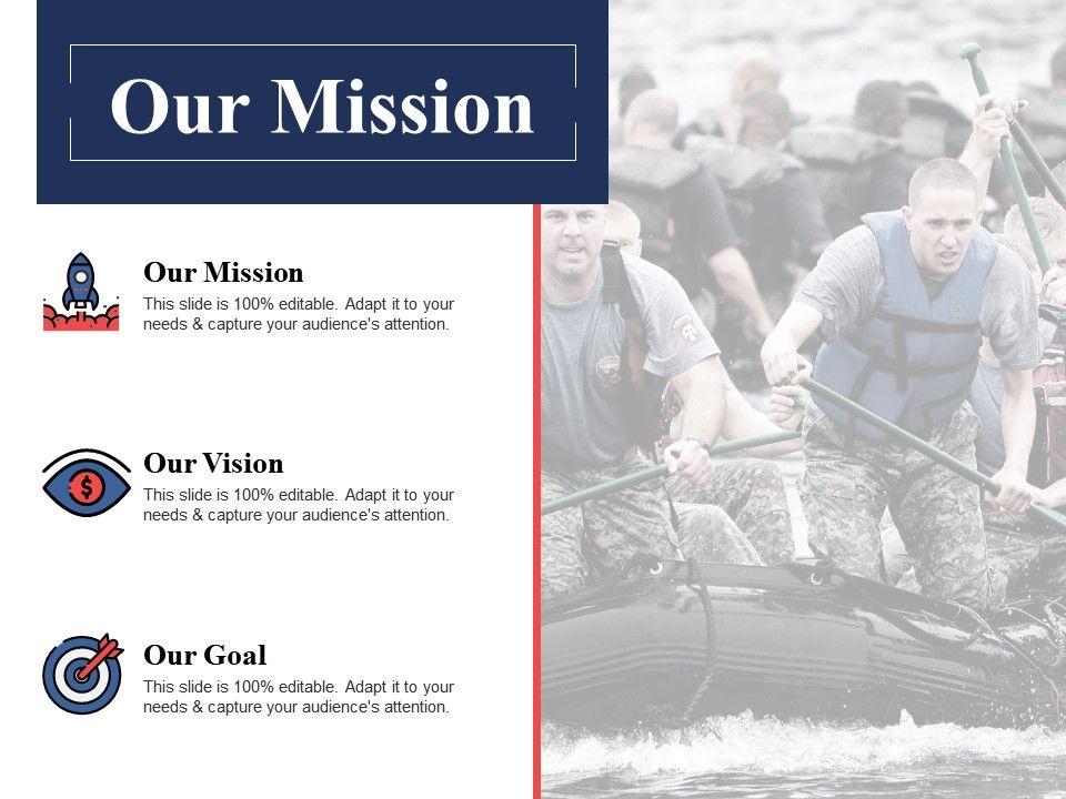 our_mission_vision_goal_ppt_powerpoint_presentation_file_example_Slide01