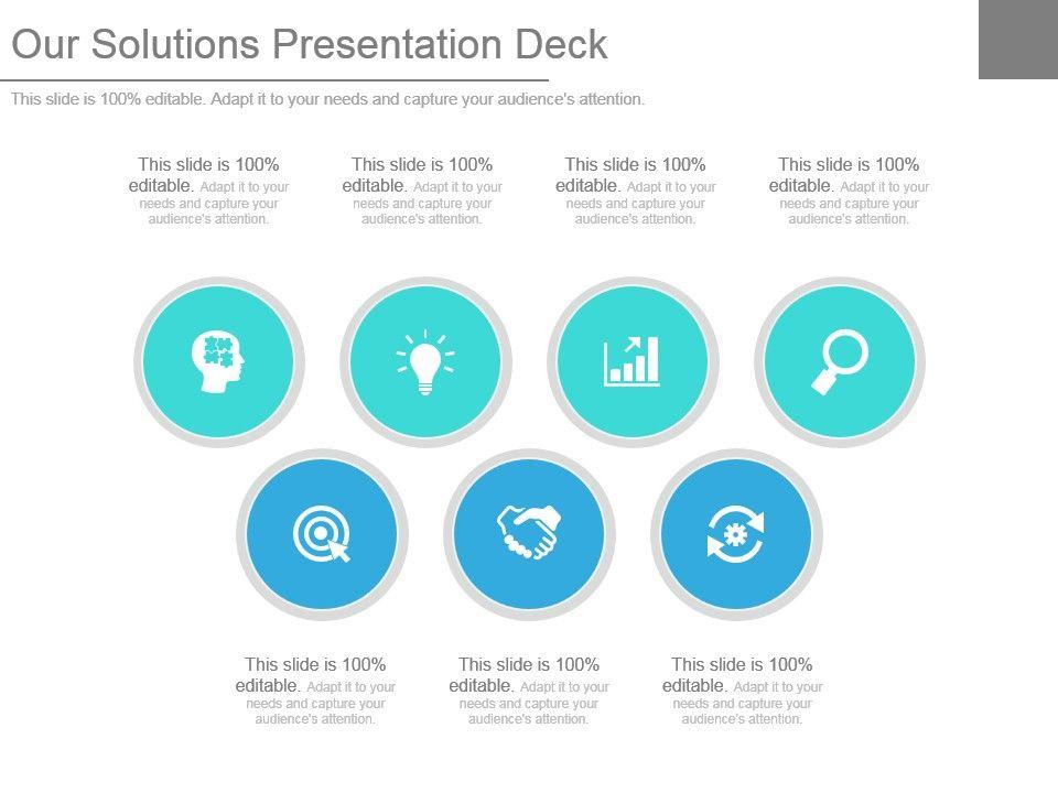 our_solutions_presentation_deck_Slide01