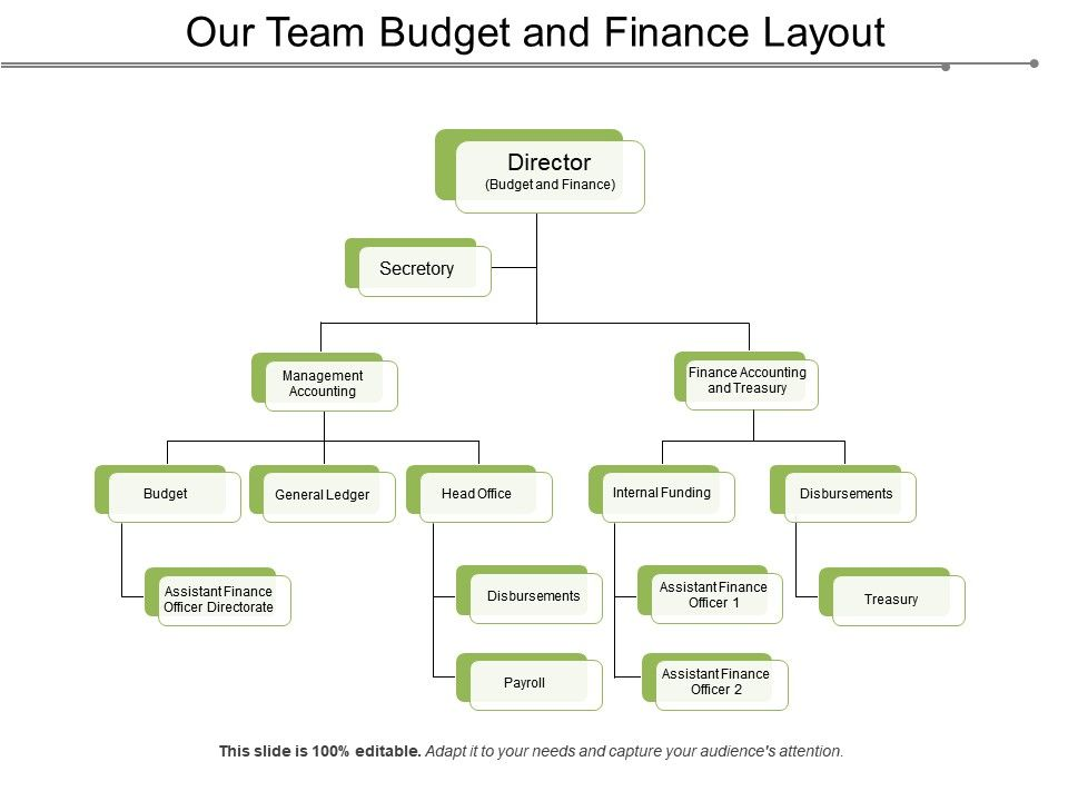 our_team_budget_and_finance_layout_Slide01