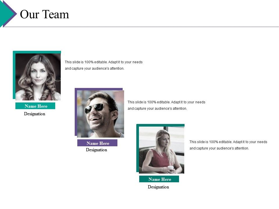 our_team_ppt_gallery_template_Slide01