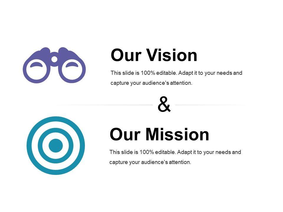 our_vision_ppt_backgrounds_Slide01