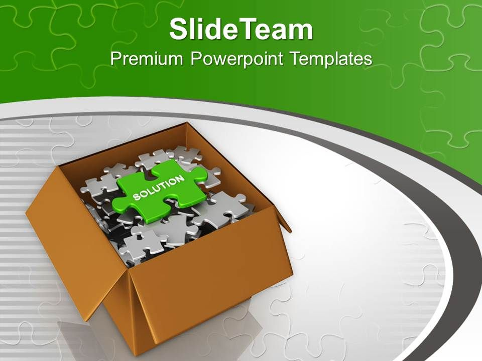 out_of_the_box_solution_powerpoint_templates_ppt_themes_and_graphics_0313_Slide01