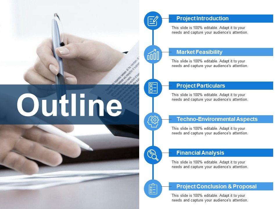 outline_presentation_images_Slide01