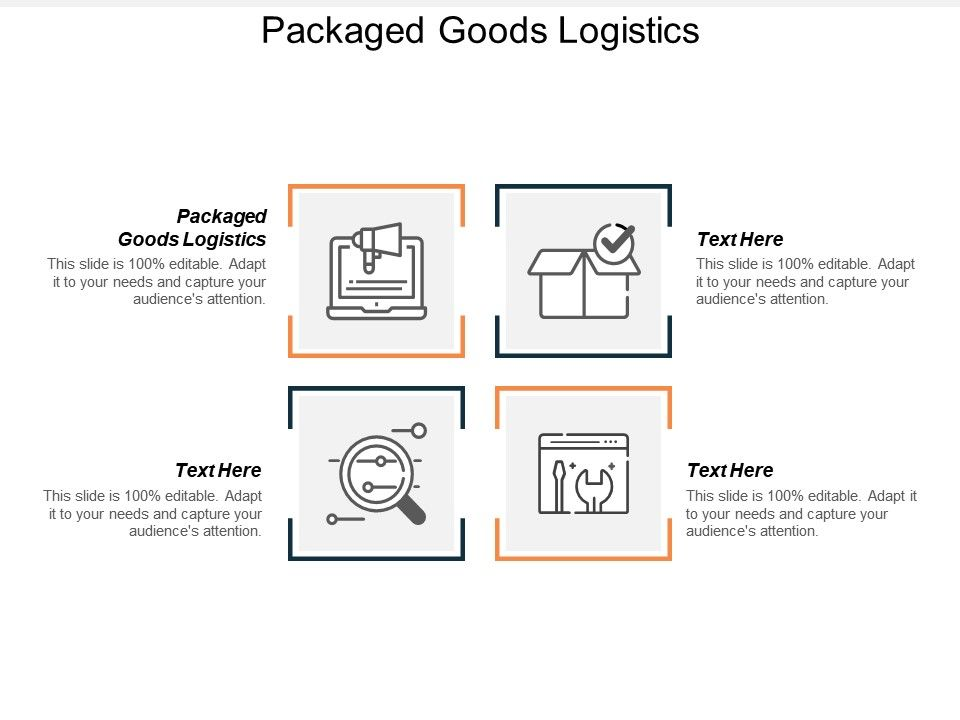 packaged_goods_logistics_ppt_powerpoint_presentation_gallery_summary_cpb_Slide01