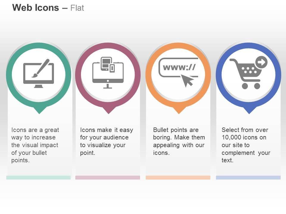 paint_online_marketing_shopping_website_techniques_ppt_icons_graphics_Slide01