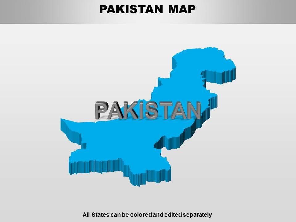 Pakistan powerpoint maps templates powerpoint presentation slides pakistanpowerpointmapsslide09 pakistanpowerpointmapsslide10 pakistanpowerpointmapsslide11 pakistanpowerpointmapsslide12 gumiabroncs Choice Image