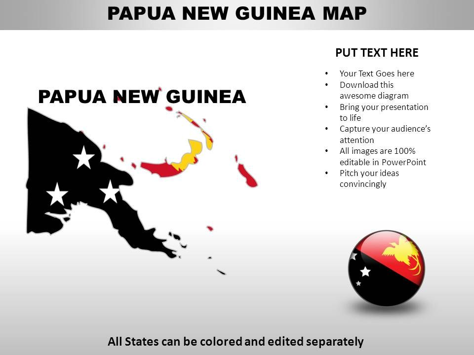 papua_new_guinea_country_powerpoint_maps_Slide03