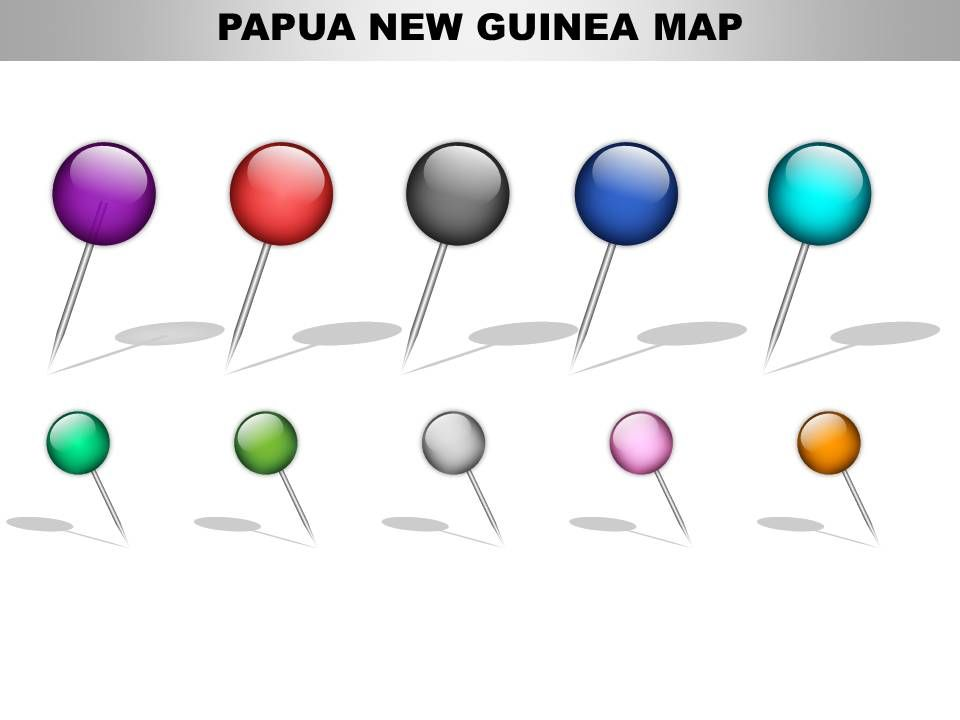 papua_new_guinea_country_powerpoint_maps_Slide04