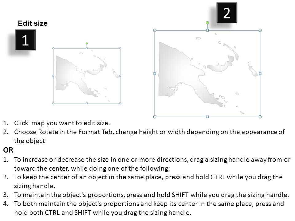 papua_new_guinea_country_powerpoint_maps_Slide06