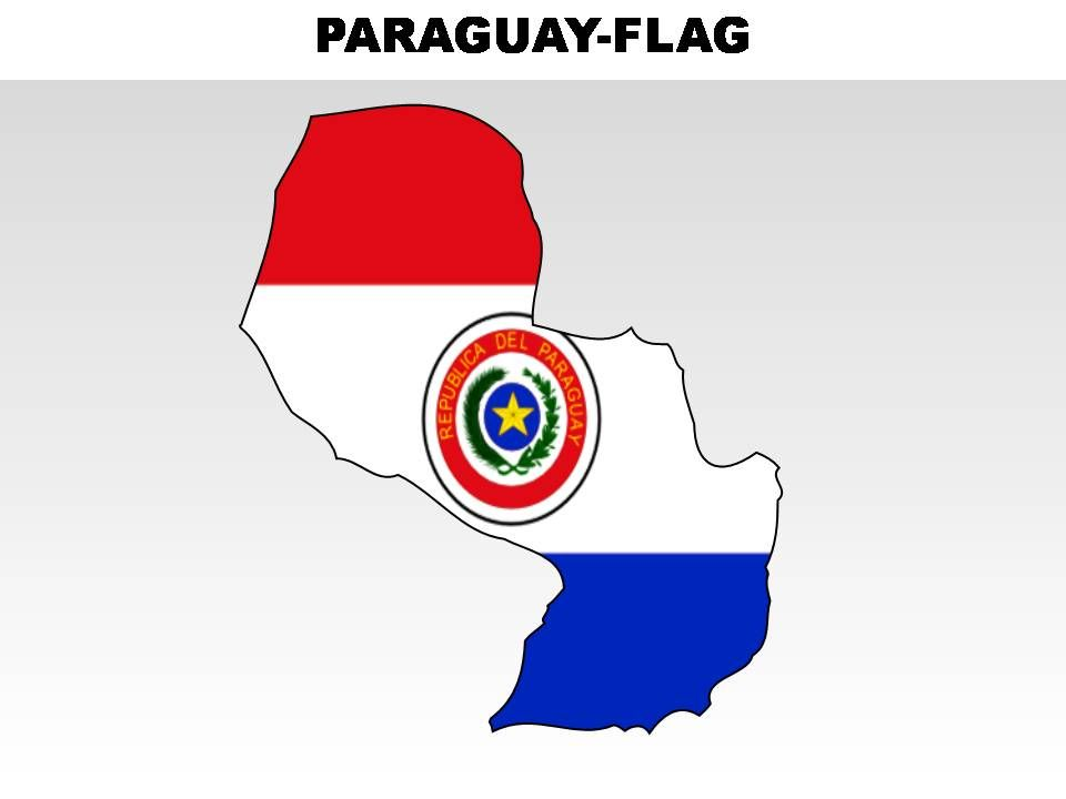 paraguay_country_powerpoint_flags_Slide02