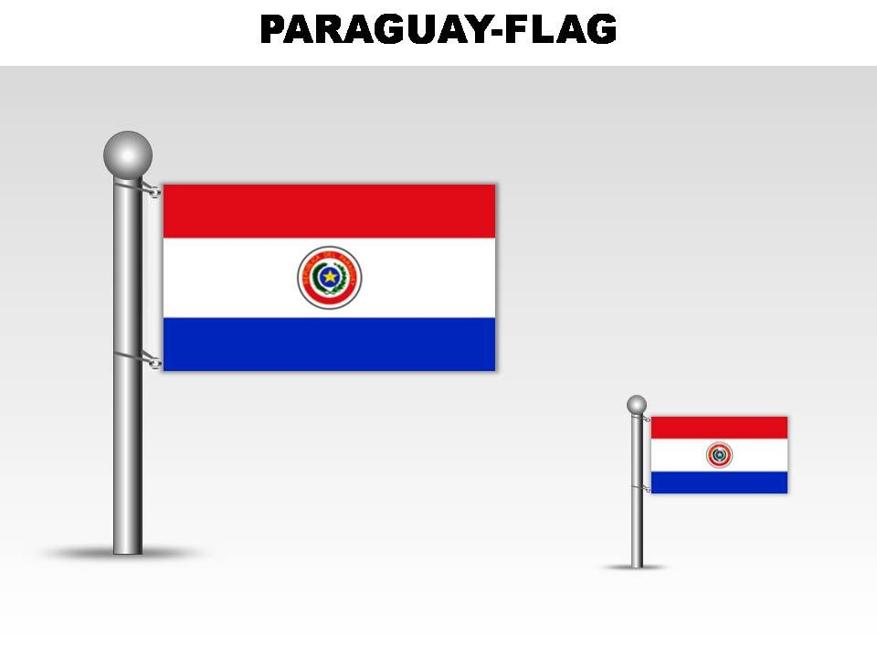 paraguay_country_powerpoint_flags_Slide03