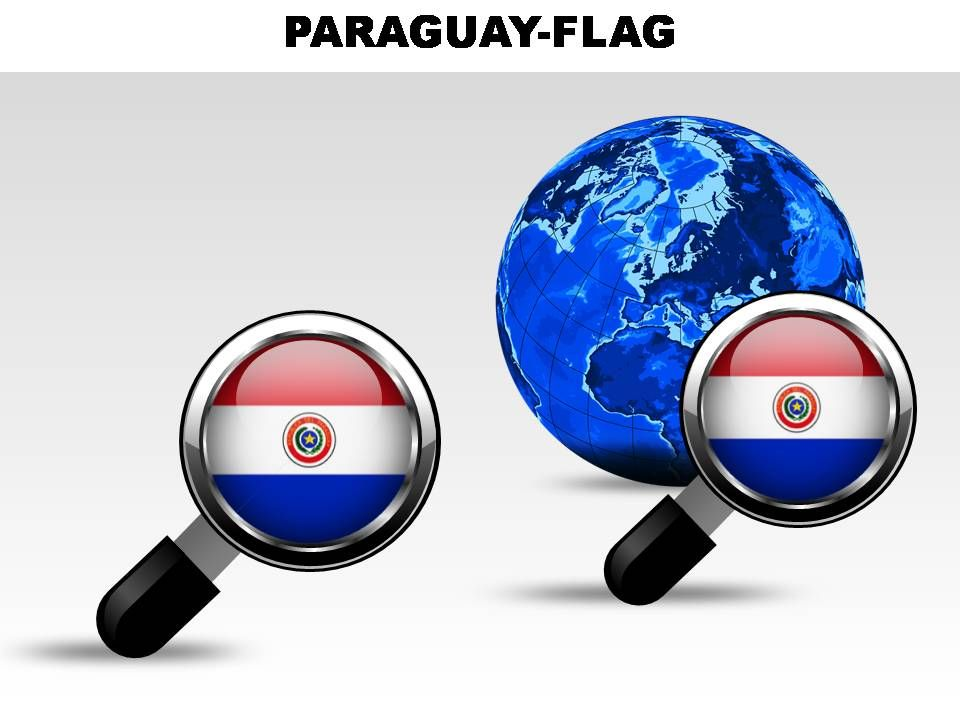 paraguay_country_powerpoint_flags_Slide04