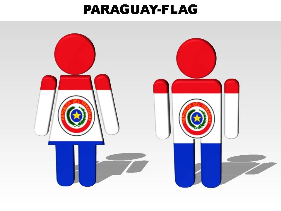 paraguay_country_powerpoint_flags_Slide05